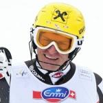 Ivica Kostelic träumt von einer Olympiamedaille im Segeln