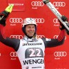 Nach dem Karriere-Ende von Ivica Kostelić wird es etwas ruhiger im kroatischen Skiteam