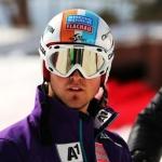 ÖSV-Skifahrer Manuel Kramer beendet seine Karriere.