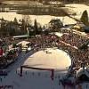 In Kranjska Gora und Aare werden die letzten Tickets fürs Weltcupfinale vergeben