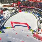 LIVE: Riesenslalom der Herren in Kranjska Gora 2018 – Vorbericht, Startliste und Liveticker
