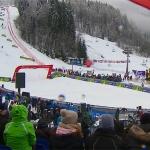 Kranjska Gora übernimmt Damen-Welcuprennen von Maribor