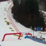 LIVE: Slalom der Herren in Kranjska Gora 2019, Vorbericht, Startliste und Liveticker