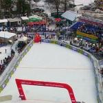 LIVE: Slalom der Damen in Kranjska Gora 2018 – Vorbericht, Startliste und Liveticker