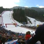 FIS gibt grünes Licht für die Technik-Rennen der Herren in Kranjska Gora