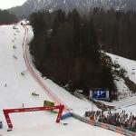LIVE: Riesenslalom der Herren in Kranjska Gora 2021, Vorbericht, Startliste und Liveticker – Startzeiten: 9.30 / 12.30 Uhr