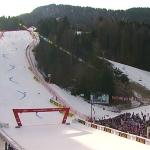 LIVE: 1. Riesenslalom der Damen in Kranjska Gora 2021 – Vorbericht, Startliste und Liveticker – Startzeiten 11.00 / 14.00 Uhr