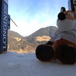 Kranjska Gora übernimmt beide Riesenslalom-Rennen von Maribor
