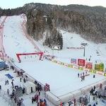 LIVE: 2. Riesentorlauf der Damen in Kranjska Gora 2021 am Sonntag – Vorbericht, Startliste und Liveticker – Startzeiten 9.15 Uhr / 12.15 Uhr