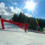 LIVE: Slalom der Herren in Kranjska Gora 2021, Vorbericht, Startliste und Liveticker – Startzeiten 9.30/12.30 Uhr