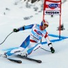 Schweizer Ralf Kreuzer tritt zurück – Speedspezialist setzt seine Prioritäten neu