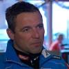 Marlies Schilds Rücktritt hinterlässt laut Trainer Kriechbaum ein Loch