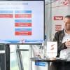Der ÖSV präsentiert neue Alpin-Strukturen