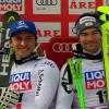 Weltcupfinale 2018: Kriechmayr und Mayer teilen sich Abfahrtssieg in Are – Beat Feuz holt Abfahrts-Kristall