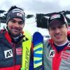ÖSV NEWS: Erster Weltcup-Sieg für Vincent Kriechmayr – Hannes Reichelt Dritter