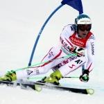 Europacup: Vincent Kriechmayr holt Sieg und Weltcupticket
