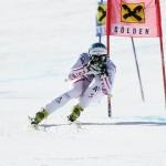 1. Europacupabfahrt in Wengen um einen Tag vorverlegt – Kriechmayr mit Bestzeit im Training