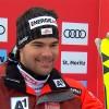Kriechmayr und Schneeberger holen Super-G Meistertitel, Kombi geht an Kriechmayr und Haaser