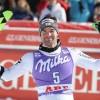Vincent Kriechmayr verlängert Vertrag mit Skimarke Fischer