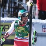 Fischer Ski News: Kriechmayr Super-G Dritter in Lake Louise