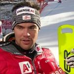 ÖSV NEWS: Vincent Kriechmayr knapp am Podest vorbei