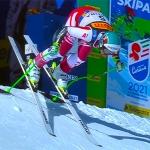 LIVE SKI WM 2021: 1. Abfahrtstraining der Herren in Cortina d'Ampezzo am Freitag, Vorbericht, Startliste und Liveticker – Startzeit: 10.30 Uhr