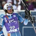 RTL-Sieg für Henrik Kristoffersen beim ersten Europacuprennen der Herren in der Saison 2013/14