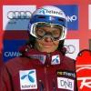 Kein Red Bull-Logo auf Helm: Niederlage für Henrik Kristoffersen
