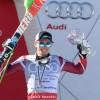 Henrik Kristoffersen klagt gegen den norwegischen Skiverband