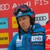Halbzeitführung für Henrik Kristoffersen beim Slalom von Wengen