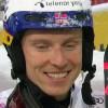"""Henrik Kristoffersen warnt die Konkurrenz: """"Bin schneller als im letzten Jahr."""""""