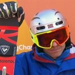 Nach Hirscher Ausfall, greift Kristoffersen nach Slalom-Gold