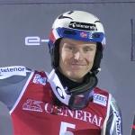 Prozess zwischen Henrik Kristoffersen und dem Skiverband abgeschlossen, Urteil folgt