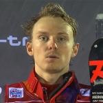 Triumph für Henrik Kristoffersen beim Slalom in Levi 2019