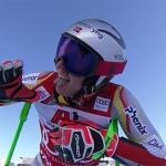 Henrik Kristoffersen sorgt sich um die Gesundheit seiner Skikollegen