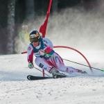 Johannes Kröll gewinnt EC-Abfahrt in Zauchensee