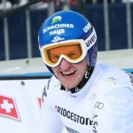 ÖSV-Doppelsieg bei Europacupabfahrt in Sella Nevea