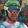 Mit ÖSV-Speedspezialist Klaus Kröll beendet ein großer Skirennläufer seine Laufbahn