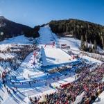 LIVE: Riesenslalom der Damen am Kronplatz 2019, Vorbericht, Startliste und Liveticker