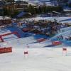 Norweger Lucas Braathen gewinnt Europacup-Riesenslalom auf dem Kronplatz