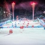 Europacup – Der Kronplatz ist bereit, die junge Garde des Skizirkus zu empfangen und bangt um die Wetterbedingungen.