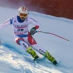 Swiss-Ski News: Urs Kryenbühl überrascht mit Platz zwei in Bormio