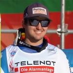 Fischer Ski blickt auf erfolgreiches Bormio Wochenende zurück