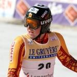 Ex Weltmeister John Kucera erklärt Rücktritt vom aktiven Rennsport.