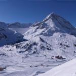 FIS und Tiroler Kühtai geben Startzeiten für Damen-Weltcup Rennen bekannt.