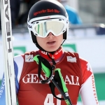 Mirena Küng – Der Rohdiamant im Schweizer Alpine Damen Team