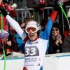 Schweizerin Mirena Küng verkündet ihr Karriereende