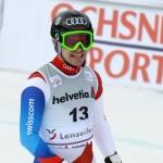 Patrick Küng mit Tagesbestzeit in Garmisch Partenkirchen – 6 ÖSV Rennläufer in den Top 10