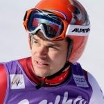 """Patrick Küng im Skiweltcup.TV Interview: """"Der Sieg in Wengen ist das Größte, was man als Schweizer erreichen kann"""""""