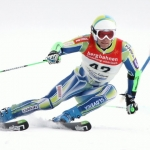 Slowene Kürner behält trotz schlechter Sicht Durchblick beim Europacup-Slalom in Zwiesel
